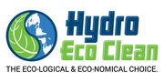 Hydro Eco Clean, LLC - 10.02.20