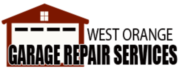 Garage Door Repair West Orange - 10.01.20