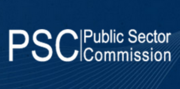Public Sector Commission - 15.09.18