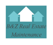 B & Z Real Estate Maintenance - 10.02.20