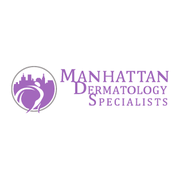 Manhattan Dermatology Specialists - 08.02.19