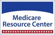 Medicare Resource Center - Columbus - 18.05.19