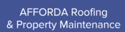 Afforda Roofing & Property Maintenance - 17.11.16
