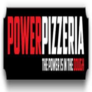 Power Pizzeria Weston - 14.01.17