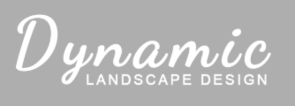 Dynamic Landscape Design - 26.10.18