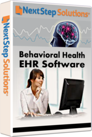Behavioral Health EHR Store Wichita - 24.02.18