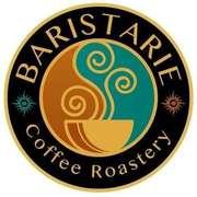 Baristarie Spezialitäten-Kaffeerösterei & Kaffeehaus Photo