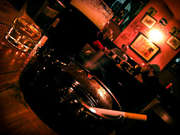 Billy's Bones Irish Pub Photo