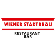 Wiener Stadtbräu Photo