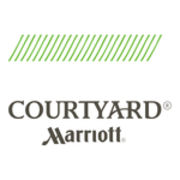 Courtyard by Marriott Vienna Prater/Messe - 03.11.18