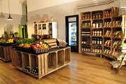 Feinkoch – Der Rezeptmarkt in Wien