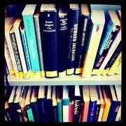 Büchereien Wien - Direktion - Hauptbücherei - Bibliothekarischer Auskunftsdienst