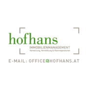 Hofhans Immobilienmanagement GmbH - 24.02.18