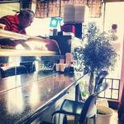 IGIBAN - Japanische Sushi-Bar - 27.02.12