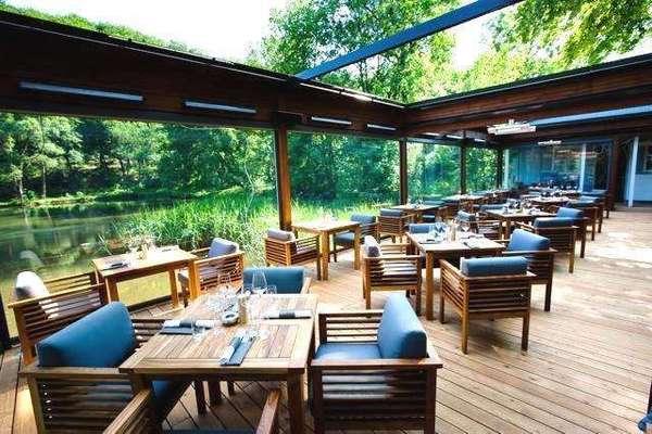 Klee am hanslteich  Photo von Klee am Hanslteich hochgeladen von Tupalo.com - 5009665