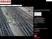 Kleinbahn Mechanische Werkstätte Spielwarenerzeugung Ing Erich Klein e.U.