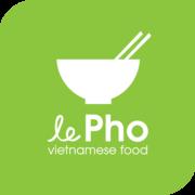 le Pho Photo