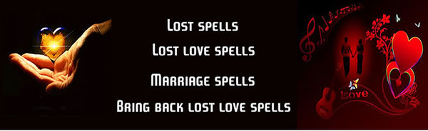 Lost love spells in singapore+27837102435 - 26.03.19