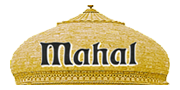 Mahal Indian Restaurant Photo