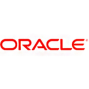 ORACLE Austria GmbH - 06.02.20