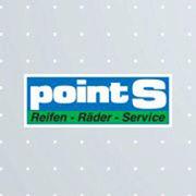 Reifen Heindl GmbH - 17.07.17