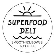 Superfood Deli - 08.01.20