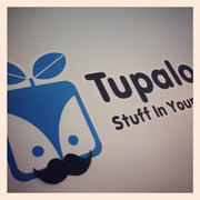 Tupalo Internetservices