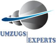 Umzugs-Experts