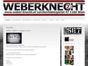 Weberknecht