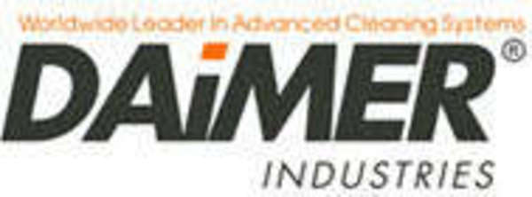 Daimer Industries Inc. - 07.02.13