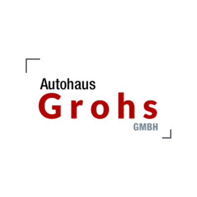 Autohaus Grohs GmbH - 05.04.19