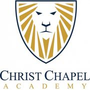 Christ Chapel Academy - 10.02.20