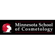 Minnesota School of Cosmetology - 10.07.18