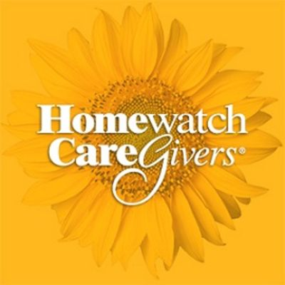 Homewatch CareGivers of San Fernando Valley - 18.03.17
