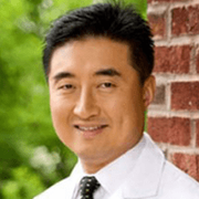 Woodstock Family Practice & Urgent Care: James Lee, DO - 29.01.19