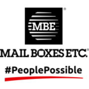 Mail Boxes Etc. - Centrum MBE 0022 - 29.12.19