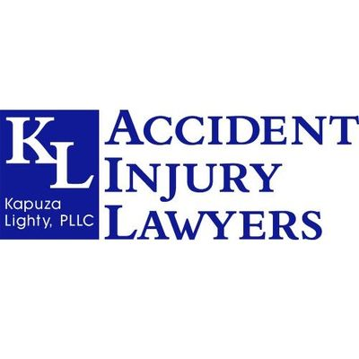 Kapuza Lighty, PLLC - Yakima Accident Injury Lawyers - 05.12.18
