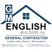 GM English Builders - 20.07.20