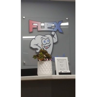 Flex Dental Anthony LaPorte DDS