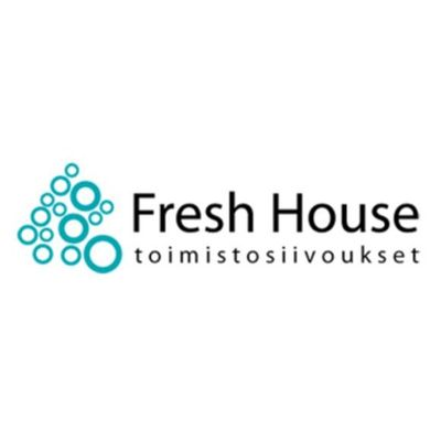 Fresh House Oy - 21.04.16