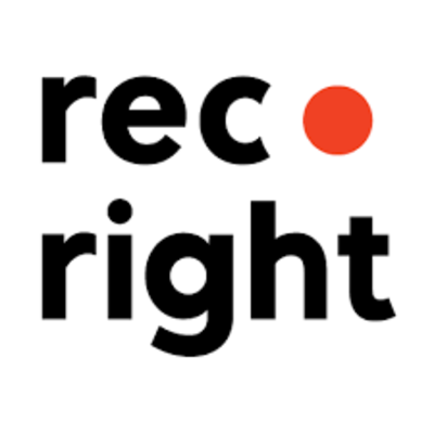 RecRight Oy - 08.01.18