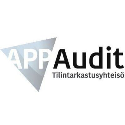 APP Audit Oy - 05.04.18