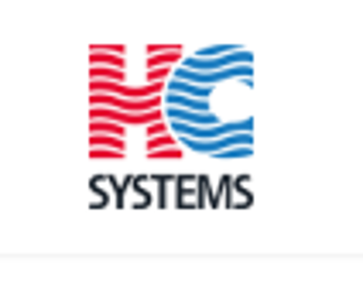 HC-Systems Oy - 04.01.20