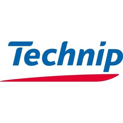 Technip Offshore Finland Oy - 05.11.15
