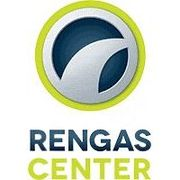 RengasCenter Raisio RengasTek Oy - 27.11.17