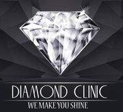 Diamond Clinic Tampere - 03.06.18