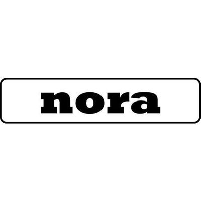 Nora Flooring Systems Oy - 20.08.15