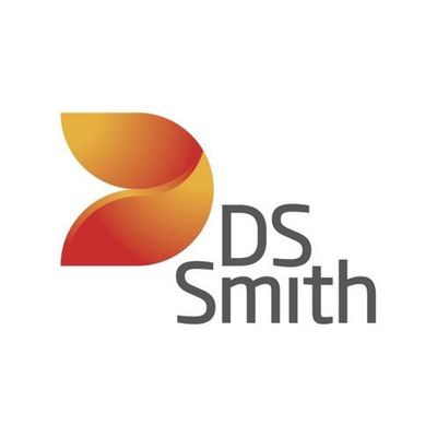 DS Smith, Viiala - 07.03.16