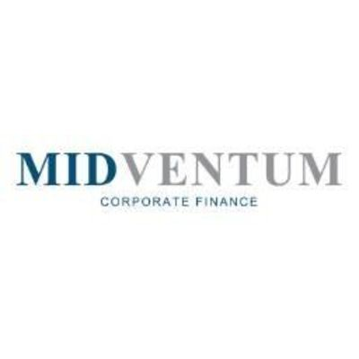 Midventum Oy Corporate Finance - 28.11.17