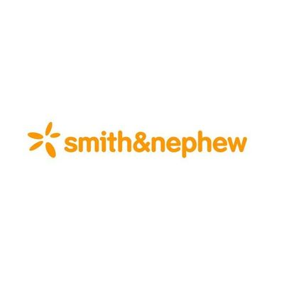 Smith & Nephew Oy - 29.09.18